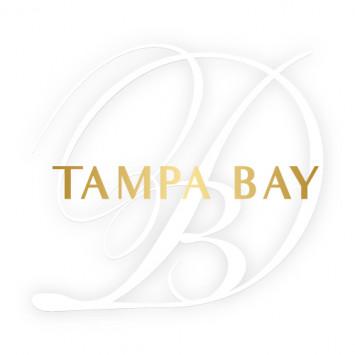 Le Diner en Blanc Premieres in Tampa Bay in 2021
