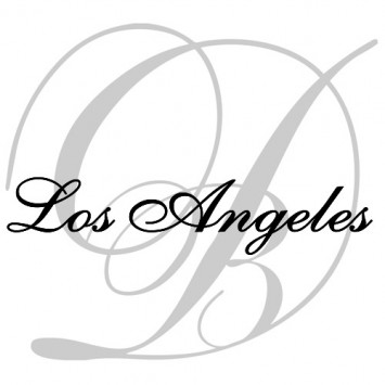 Diner en Blanc Los Angeles 2015 – In the News