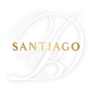 ¡Santiago acoge con entusiasmo Le Dîner en Blanc!