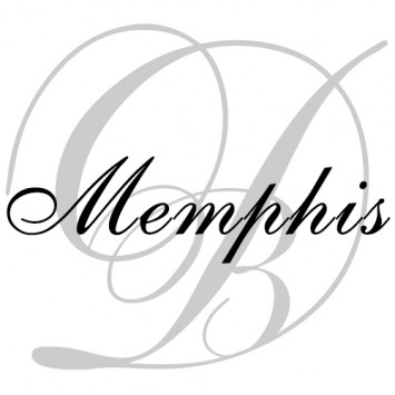Le Dîner en Blanc to premiere in Memphis