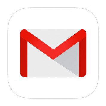Don't let Gmail hide your invitation