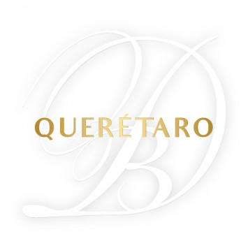 Le Dîner en Blanc - Querétaro 2020 | Noticias Importantes
