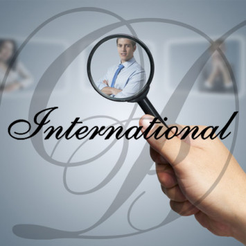 Dîner en Blanc International Looking for Local New Hosts in Barcelona, Boston, Canberra, London and San Francisco.