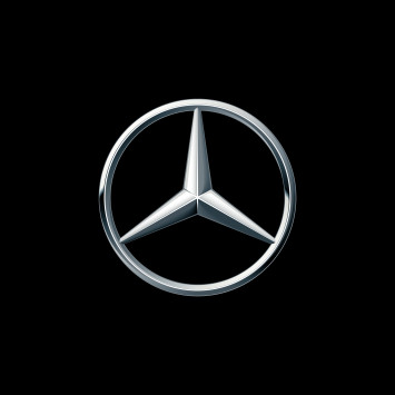 Welcome DFW Mercedes Benz Dealers as Luxury Automotive Sponsor