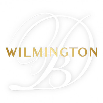 Le Dîner en Blanc to premiere in Wilmington