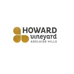 Howard Vineyard wines available in the e-Store