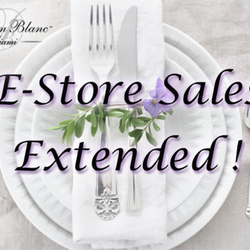 Le Diner en Blanc – Miami 2014: GOOD NEWS! WINE AND CHAMPAGNE SALE EXTENDED!