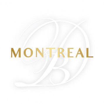 New Hosting Team for the 2019 edition of Le Dîner en Blanc - Montréal