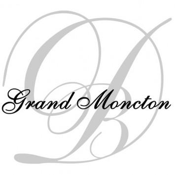 New Hosting Team for the 2nd edition of Dîner en Blanc – Grand Moncton