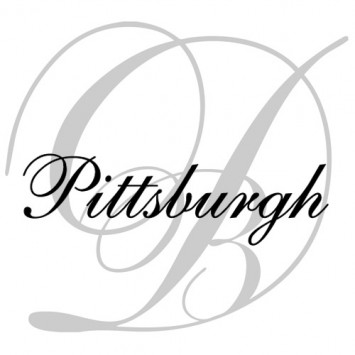 Thank you Pittsburgh