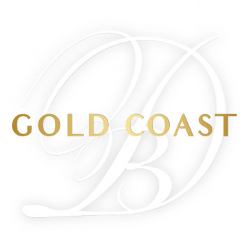 Can't make the Gold Coast event this year?