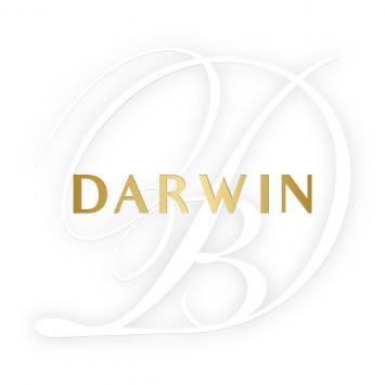 Le Dîner en Blanc Darwin Returns this Dry Season!