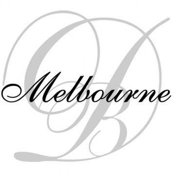 New Hosting Team for the 3rd edition of Dîner en Blanc - Melbourne