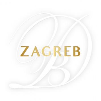 Le Dîner en Blanc premijerno u Zagrebu 2020. godine