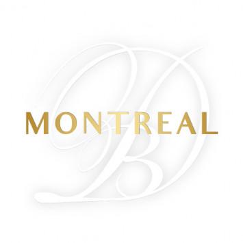 Une nouvelle équipe d'organisateurs pour l'édition 2019 du Dîner en Blanc de Montréal