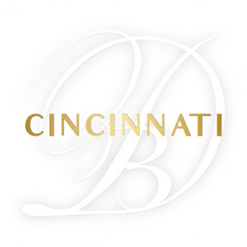Le Diner en Blanc Cincinnati Returns! Save the Date 2021