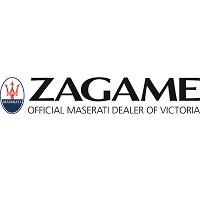 Diner en Blanc Melbourne welcomes Zagame Maserati