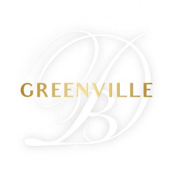 Le Dîner en Blanc Premieres in Greenville, South Carolina in 2020!