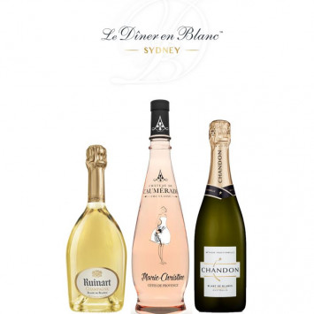 NEW FRENCH WINES AVAILABLE FOR PRE-ORDER NOW