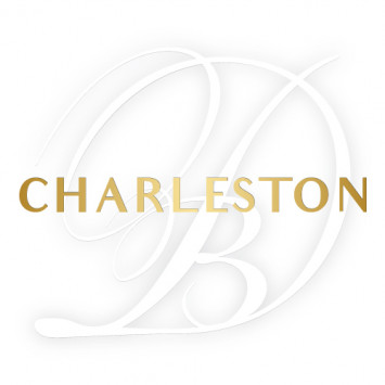 New Hosting Team for the 3rd edition of Le Dîner en Blanc - Charleston
