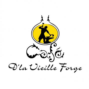 AFTER PARTY - Café d'la Vieille Forge
