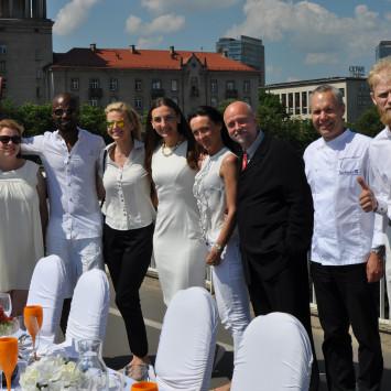 "Atskleista ""Diner en Blanc Vilnius 2016"" data. Iki susitikimo liepos 29d.!"
