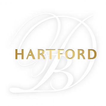 Le Dîner en Blanc to premiere in Hartford