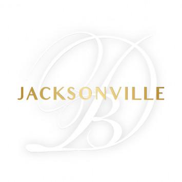 Le Dîner en Blanc Premieres in Jacksonville in 2019!