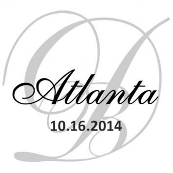 Diner en Blanc comes to Atlanta!