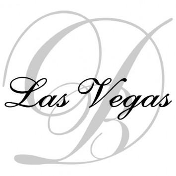 Las Vegas Enthusiastically Welcomes Le Dîner en Blanc!