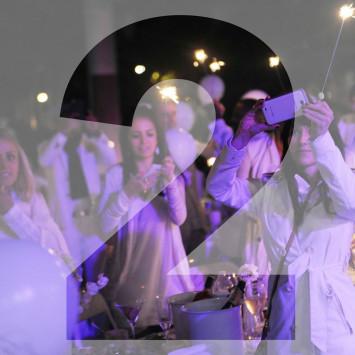 2 Days Away!