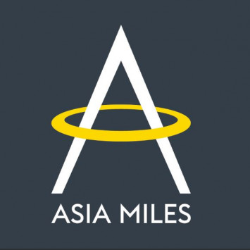Asia Miles – Partners of Diner en Blanc 2016