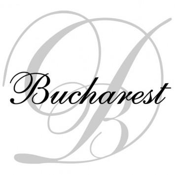 Le Dîner en Blanc to premiere in Bucharest!
