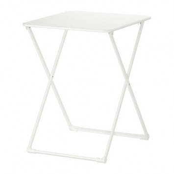 Table recommendations