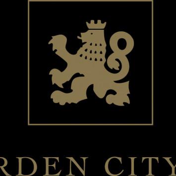 Garden City Hotel - Discount Room Rate