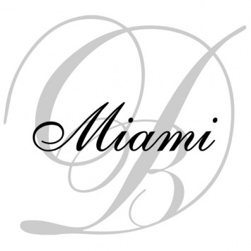 Diner en Blanc Miami 2015 Requests