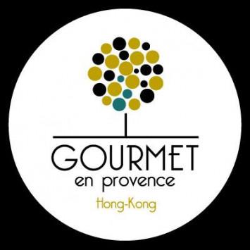Terroir Menu available from Gourmet en Provence
