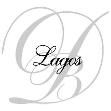 Le Dîner en Blanc to premiere in Lagos