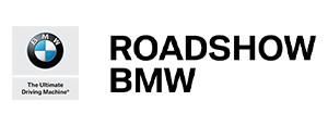 Welcoming Roadshow BMW!