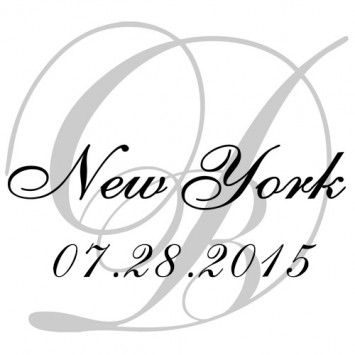 SAVE-THE-DATE! Le Dîner en Blanc MAGIC returns for its 5th year on July 28th!