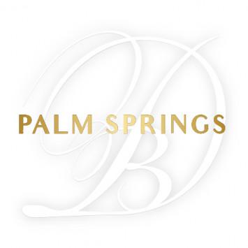 Le Dîner en Blanc Premieres in Palm Springs in 2020!
