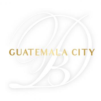 ¡Ciudad de Guatemala acoge con entusiasmo Le Dîner en Blanc!