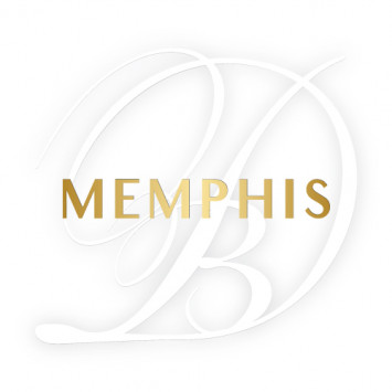 Le Dîner en Blanc returns to Memphis