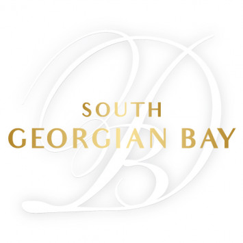 Le Diner en Blanc South Georgian Bay 2018 Thank You!