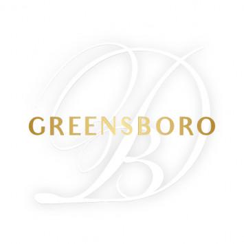 Le Dîner en Blanc Premieres in Greensboro, North Carolina in 2020!