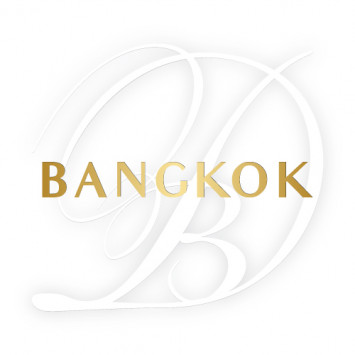 New Member to the Host Team Le Dîner en Blanc - Bangkok