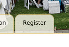 Registering is Quick and Easy