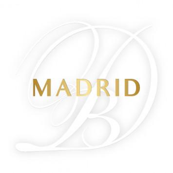 ¡Madrid acoge con entusiasmo Le Dîner en Blanc!