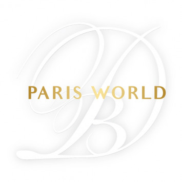 PARIS WORLD 2019: Remerciements