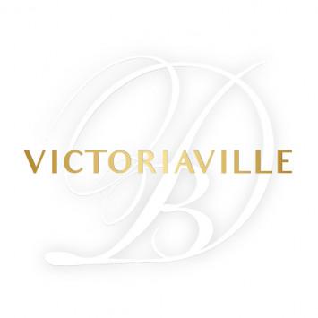 Une nouvelle équipe d'organisateurs pour l'édition 2019 du Dîner en Blanc de Victoriaville